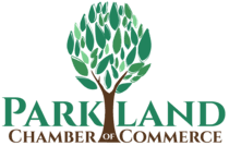 Parkland Chamber of Commerce